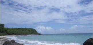 Honeymoon Puerto Rico