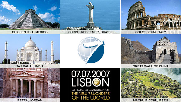 THE-OFFICIAL-NEW7WONDERS-OF-THE-WORLD