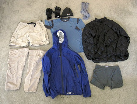 hiking_clothes