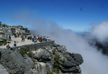 table-mountain-views