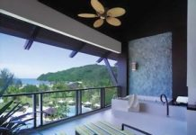 shangri_la_rasa_ria_resort_hotel_sabah_ocean_wing_balcony_upper_floor