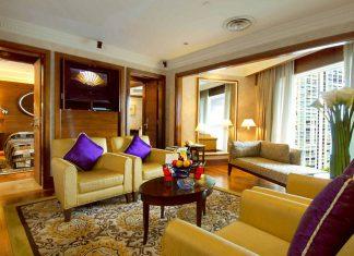 manila-suite-oriental-suite-living-room-2