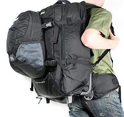 travel-backpack