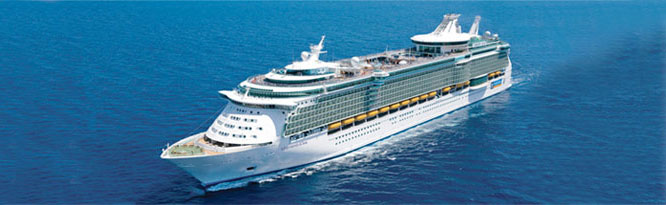 royal-caribbean-independence-ship