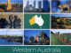 Western Australia Postcard2