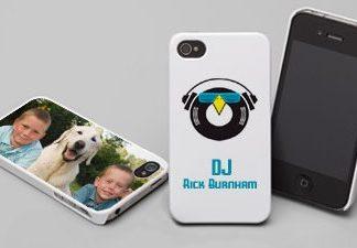 iphone-cases-001
