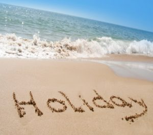 Best Destinations for Holiday Seasons