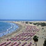 Playa_del_ingles_gran_canaria