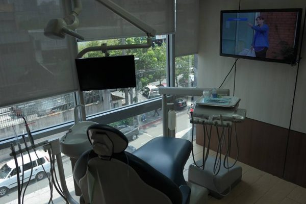 Gerochi Dental and Implant Center 2