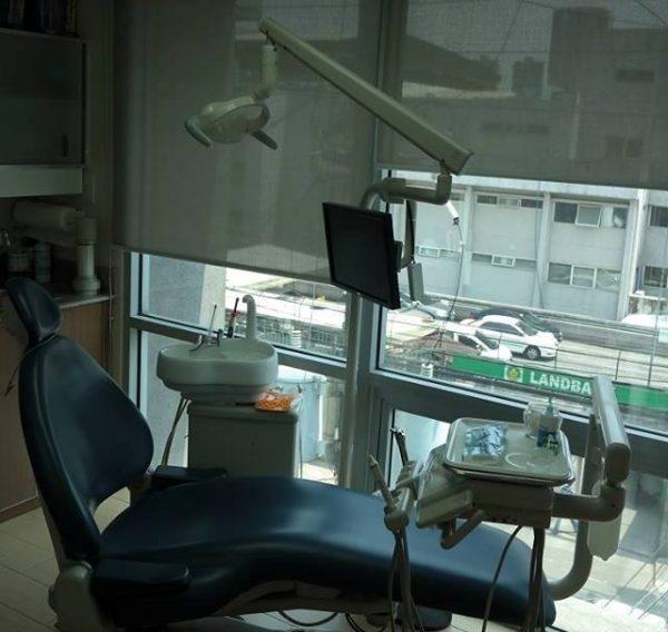 Gerochi Dental and Implant Center 3