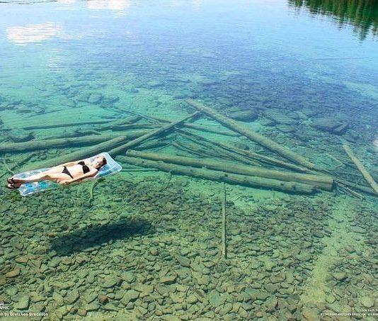 Flathead-Lake-Montana-USA