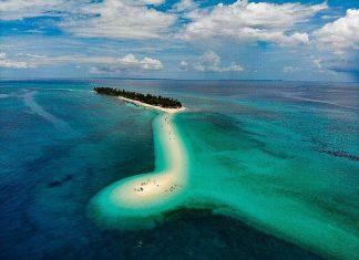 Kalanggaman_Island