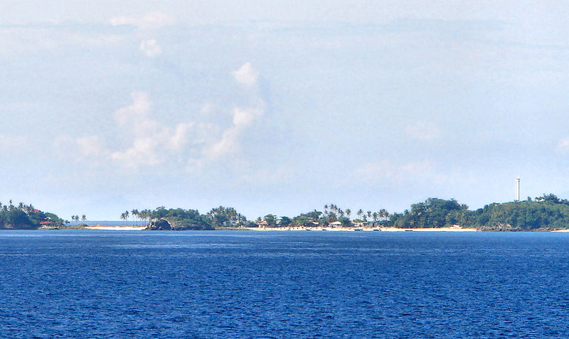 Malapascua_Island