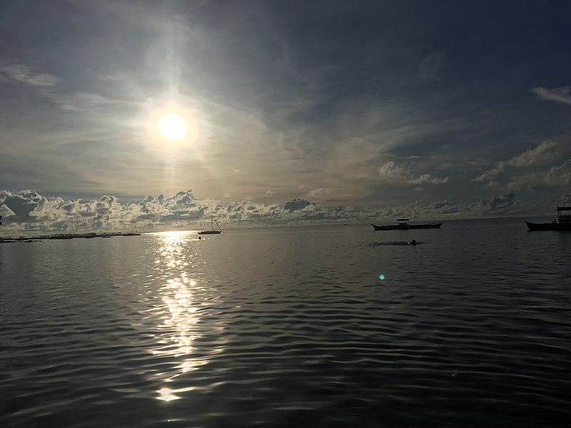 Siargao_sunrise