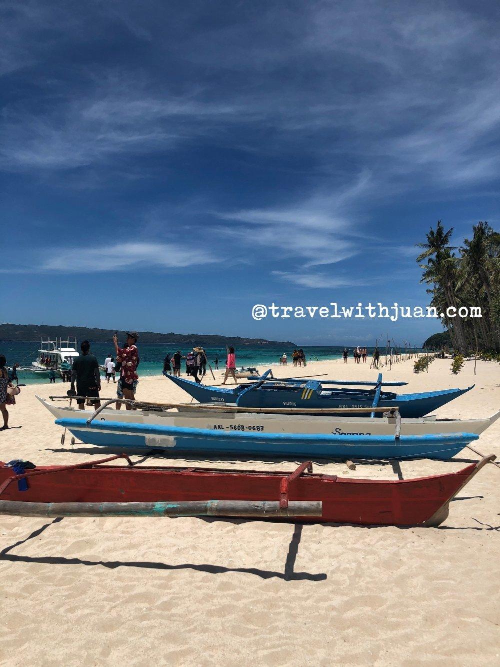 boracay island 3