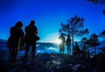 Sagada_Sunrise