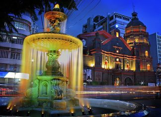 The_Heritage_Town_of_Filipino-Chinese_or_Binondo_Church