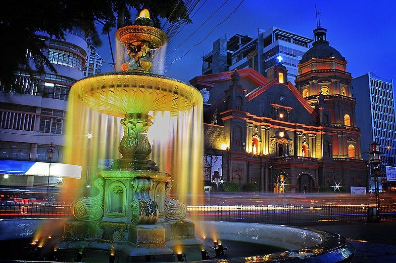 The_Heritage_Town_of_Filipino-Chinese_or_Binondo_Church