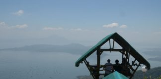 View_of_taal_lake_from_Tagaytay