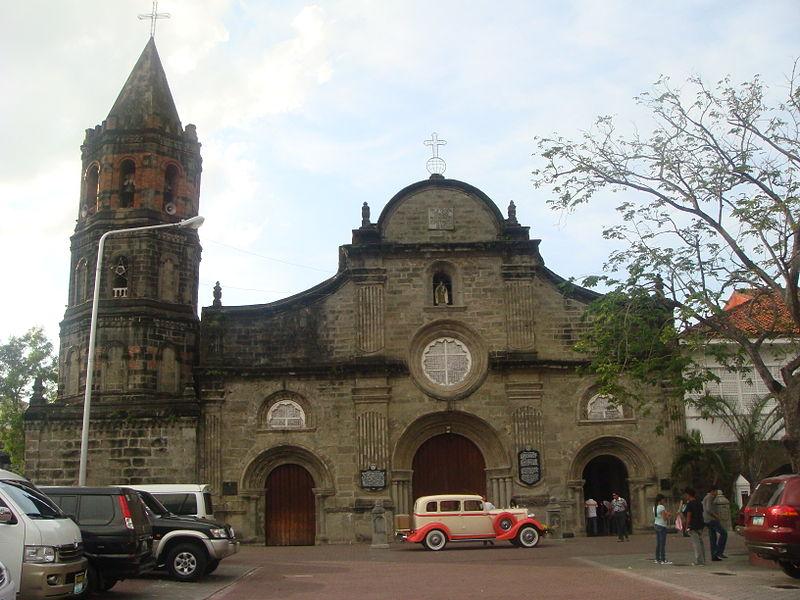Barasoain_church_malolos_bulacan