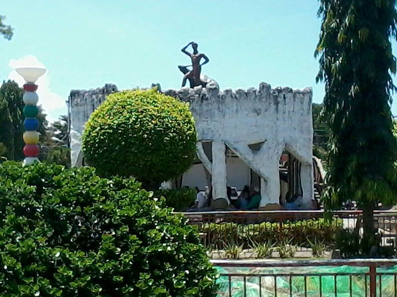 Calapan_City_Plaza,_Calapan_City,_Oriental_Mindoro,_Philippines