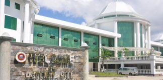City_Hall,_Dapitan_City
