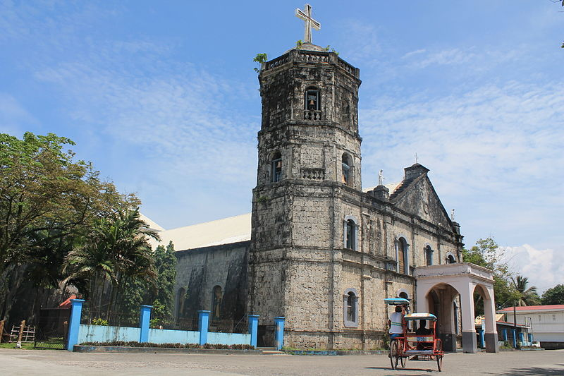 Immaculate_Conceptio_Church,_Baybay_City,_Leyte,_Philippines