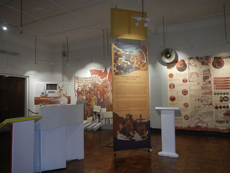 Interior_of_the_Casa_Real_Shrine_Malolos_Historic_Town_Center
