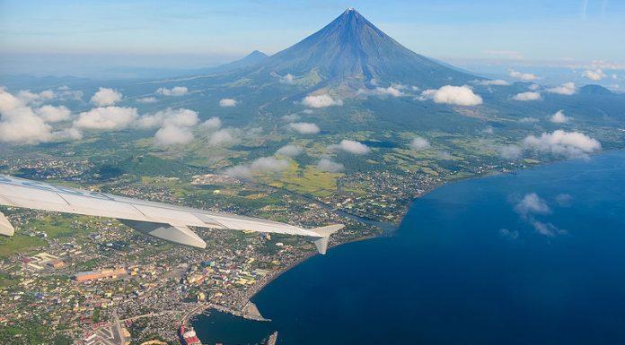 Legazpi_City