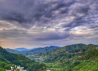 Hagdan-hagdang_Palayan_ng_Banawe_(Banaue_Rice_Terraces)