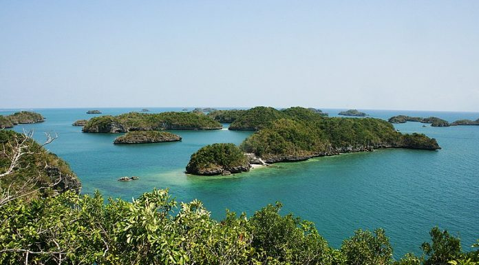 Hundred_Island_National_Park,_Pangasinan