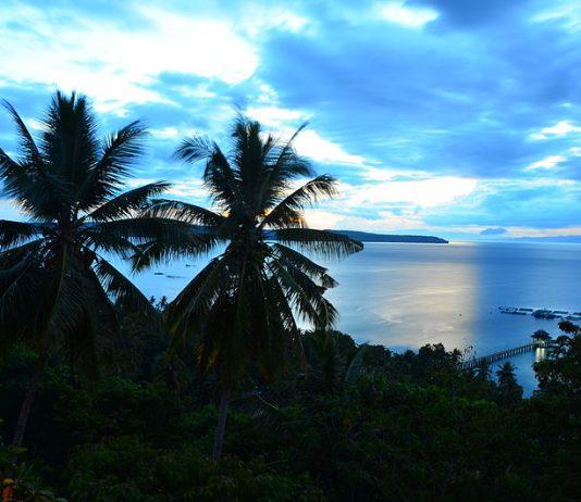 Samal_Island