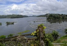 the_picturesque_view_of_Lake_Sebu.
